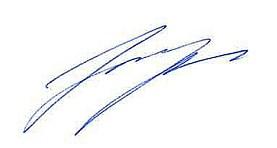 Unterschrift Jim (2)