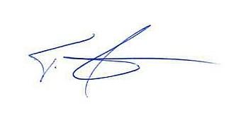Unterschrift Tobi (2)